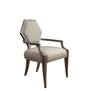 Hackney Armchair (Set of 2)