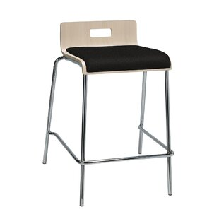 Cosette 25 Bar Stool Comm Office