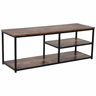 Congo TV Stand For TVs Up To 55