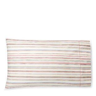Cayden Polyester Pillow (Set of 4)
