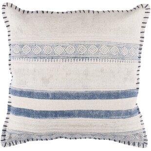 0d1d48941ff1 Farmhouse & Rustic Decorative Pillows | Birch Lane