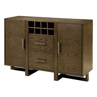 Jennings Sideboard by Darby Home Co