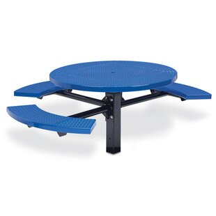 Looking for Picnic Table Great deals