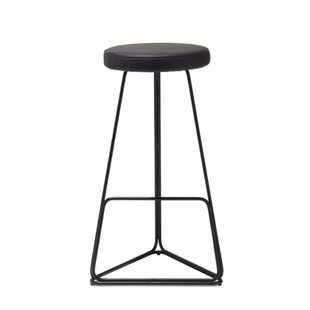 Savings Delta 29.5'' Bar Stool by m.a.d. Furniture