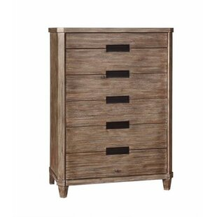 Donny Osmond Home Madeleine Chest