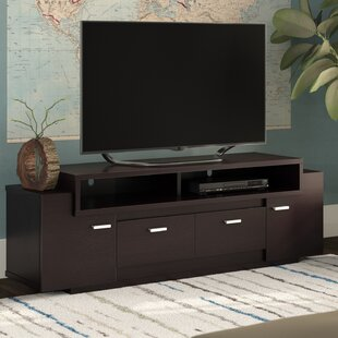 Shayla TV Stand for TVs up to 60