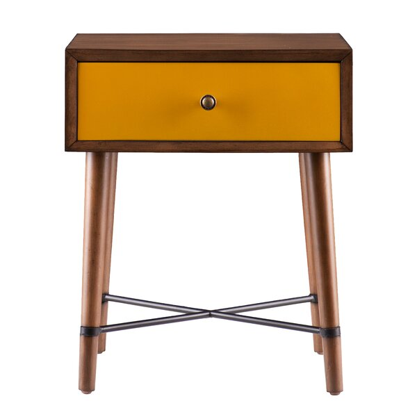 Side tables nest of tables small tables wayfair aloadofball Image collections