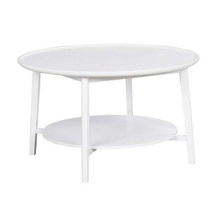 Mara Coffee Table By Norden Home