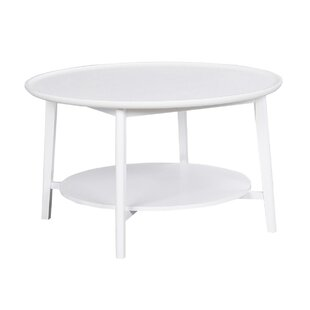 Norden Home Coffee Tables