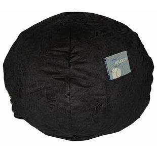 https://secure.img1-fg.wfcdn.com/im/64975880/resize-h310-w310%5Ecompr-r85/5961/5961075/bean-bag-chair.jpg
