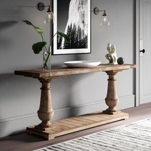 Greyleigh Doris Console Table