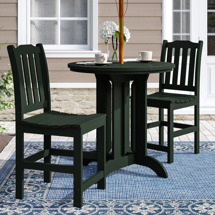 Prime Regan 3 Piece Counter Height Dining Set Ibusinesslaw Wood Chair Design Ideas Ibusinesslaworg