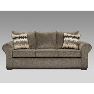 Reviews Zhenya Sofa by Red Barrel Studio Reviews (2019) & Buyer's Guide