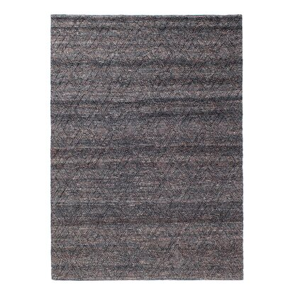 Purple Area Rugs Perigold