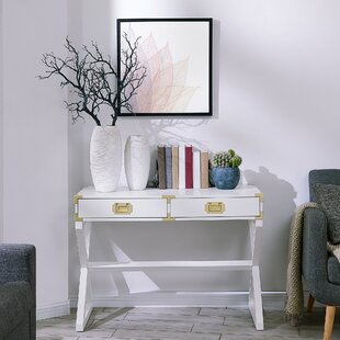 Cleorand Console Table