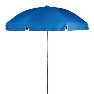 7.5' Drape Umbrella b..