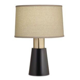 Carson Converse 21 Table Lamp