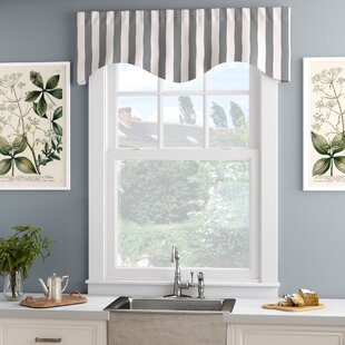 Window Cornice Boards | Wayfair on cornice decorating ideas, window cornice ideas, no sew cornice ideas, kitchen window valance ideas, kitchen wall board ideas,