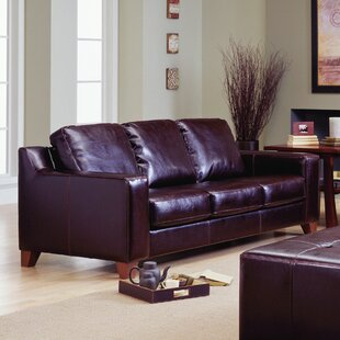 Strange Darby Home Co Summey Reclining Loveseat Birch Lane Andrewgaddart Wooden Chair Designs For Living Room Andrewgaddartcom