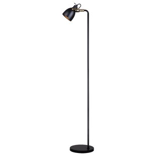 Best Macrae 67.5 Task Floor Lamp By Ivy Bronx