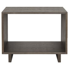 Raylan End Table by Safavieh