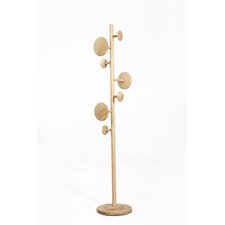Fiddle Hat Stand by Ceets