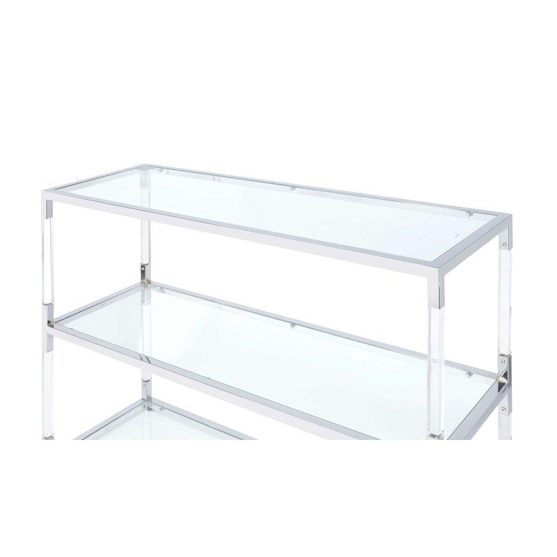 Ryckman Console Table