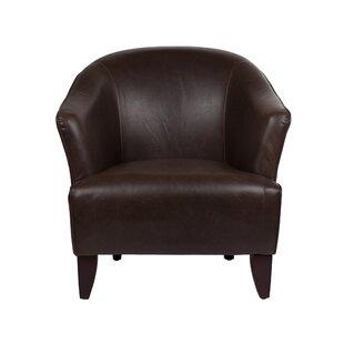 Winston Porter Mallett Lounge Chair