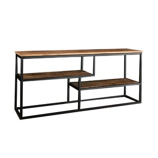 Sertoma TV Stand For TVs Up To 48
