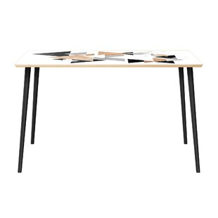 Artemas Dining Table