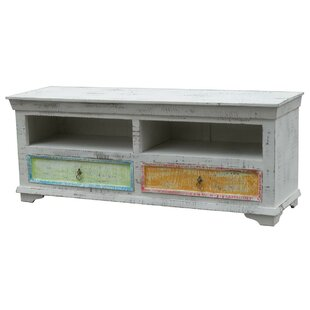 Emiliah TV Stand For TVs Up To 65