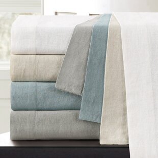 Luthersville Sheet Set