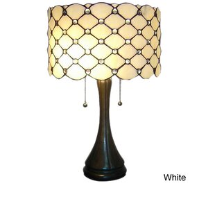 Affordable Price 22 Table Lamp By Warehouse of Tiffany