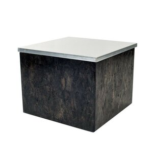 Urban 9-5 Industrial End Table