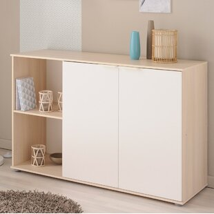 Northfield Sideboard Zipcode Design