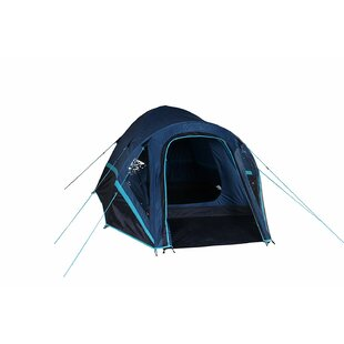 Active Range 3 Person Tent By Sol 72 Outdoor