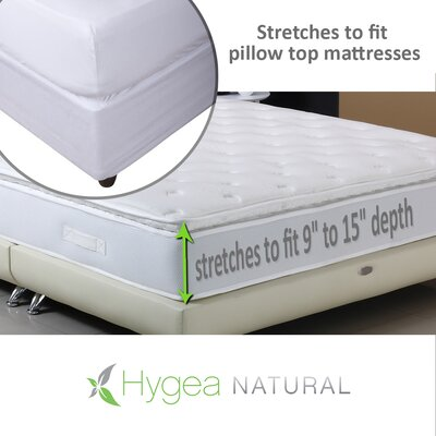 Mattress Covers Amp Mattress Protectors You Ll Love In 2020