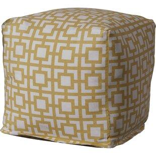 Fulks Bean Bag Chair ByZipcode Design