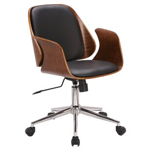 Cawley Task Chair