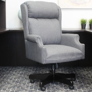 Gallipolis Executive Chair