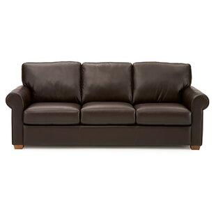 Palliser Furniture Magnum Sofa