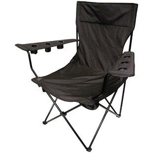 Giant Kingpin Folding Camping Chair