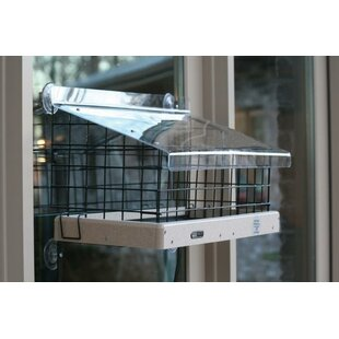 Birds Choice Recycled Large Wi..