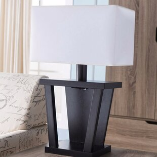 Burrough 23 Table Lamp