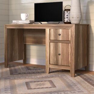 Best Riddleville Computer Desk By Greyleigh