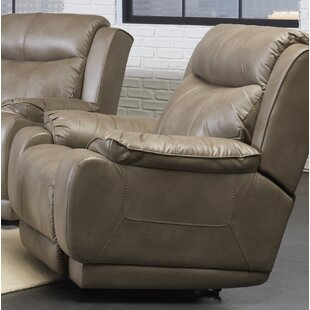 Rutz Power Recliner