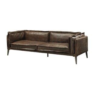 Diep Genuine Leather 94