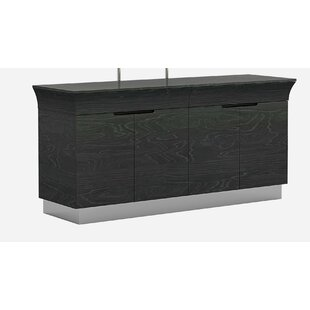 Sifuentes Sideboard by Orr..