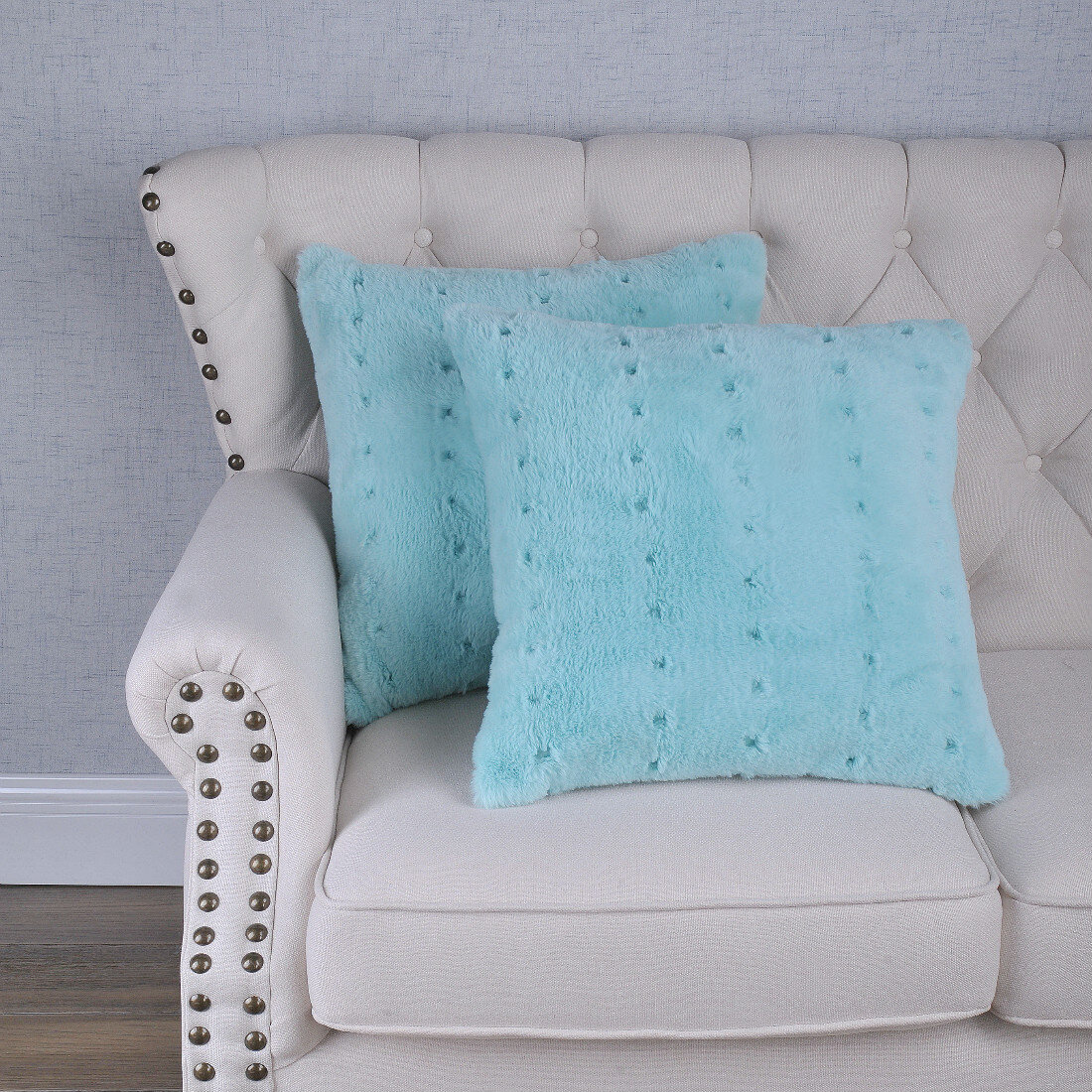 House Of Hampton Throw Pillows You Ll Love In 2021 Wayfair