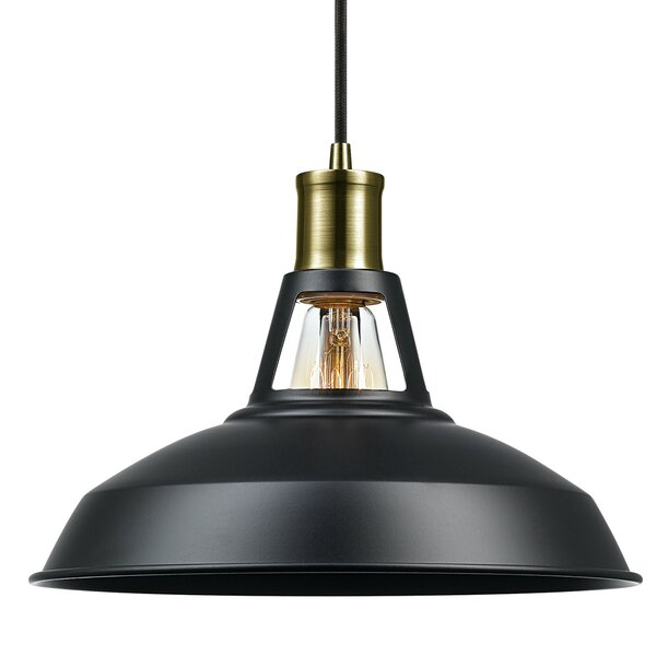 01d9ca791b1 Farmhouse Pendant Lights